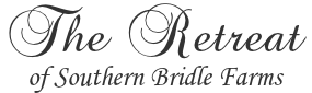 The Retreat of Southern Bridle Farms